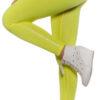 eeReptile_Leatherlook_Leggings__Color_GELB_Size_ML_0000LM1060-50_GELB_4