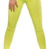 eeReptile_Leatherlook_Leggings__Color_GELB_Size_ML_0000LM1060-50_GELB_5
