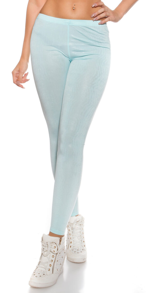 eeReptile_Leatherlook_Leggings__Color_MINT_Size_ML_0000LM1060-50_MINT_34