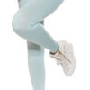 eeReptile_Leatherlook_Leggings__Color_MINT_Size_ML_0000LM1060-50_MINT_36