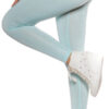 eeReptile_Leatherlook_Leggings__Color_MINT_Size_ML_0000LM1060-50_MINT_37_1