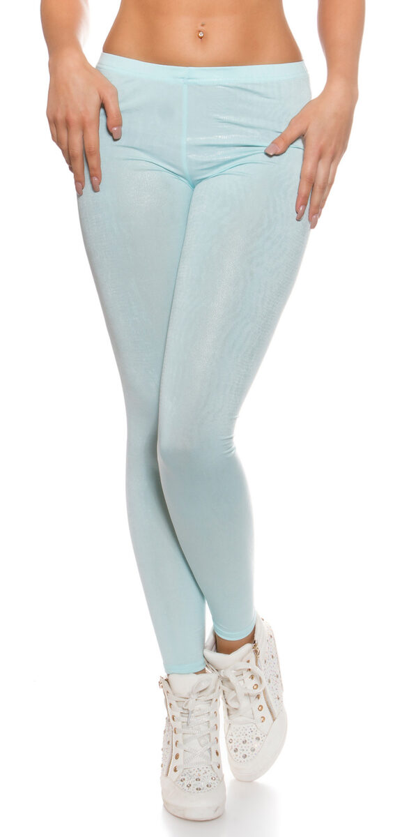 eeReptile_Leatherlook_Leggings__Color_MINT_Size_ML_0000LM1060-50_MINT_39
