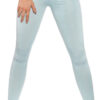 eeReptile_Leatherlook_Leggings__Color_MINT_Size_ML_0000LM1060-50_MINT_41
