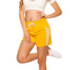 hhshorts_with_stripes_90s_look__Color_YELLOW_Size_LXL_0000ENLEG-68626_GELB_3