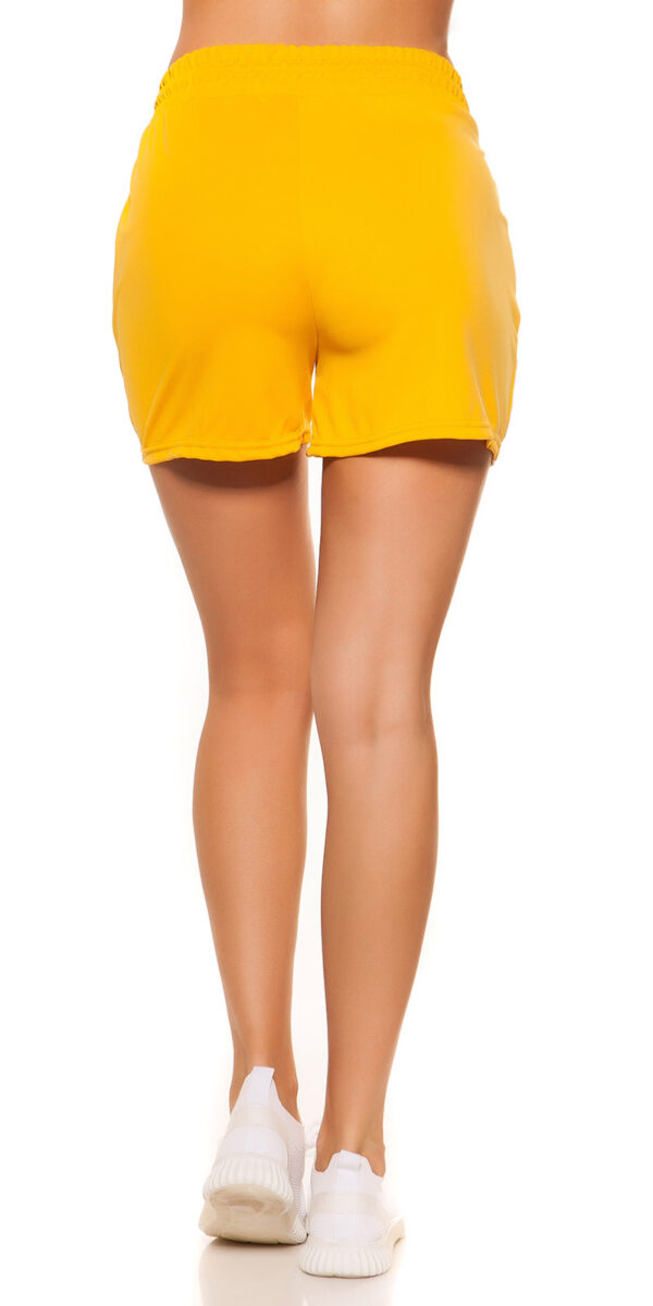 hhshorts_with_stripes_90s_look__Color_YELLOW_Size_LXL_0000ENLEG-68626_GELB_4