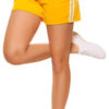 hhshorts_with_stripes_90s_look__Color_YELLOW_Size_LXL_0000ENLEG-68626_GELB_8