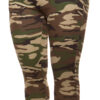 iiGirls_Size_Trendy_Thermo_Camouflage_Legging__Color_CAPPUCCINO_Size_4648_0000ENLEG-733_CAPPUCCINO_10