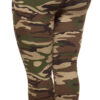 iiGirls_Size_Trendy_Thermo_Camouflage_Legging__Color_CAPPUCCINO_Size_4648_0000ENLEG-733_CAPPUCCINO_11