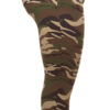 iiGirls_Size_Trendy_Thermo_Camouflage_Legging__Color_CAPPUCCINO_Size_4648_0000ENLEG-733_CAPPUCCINO_12