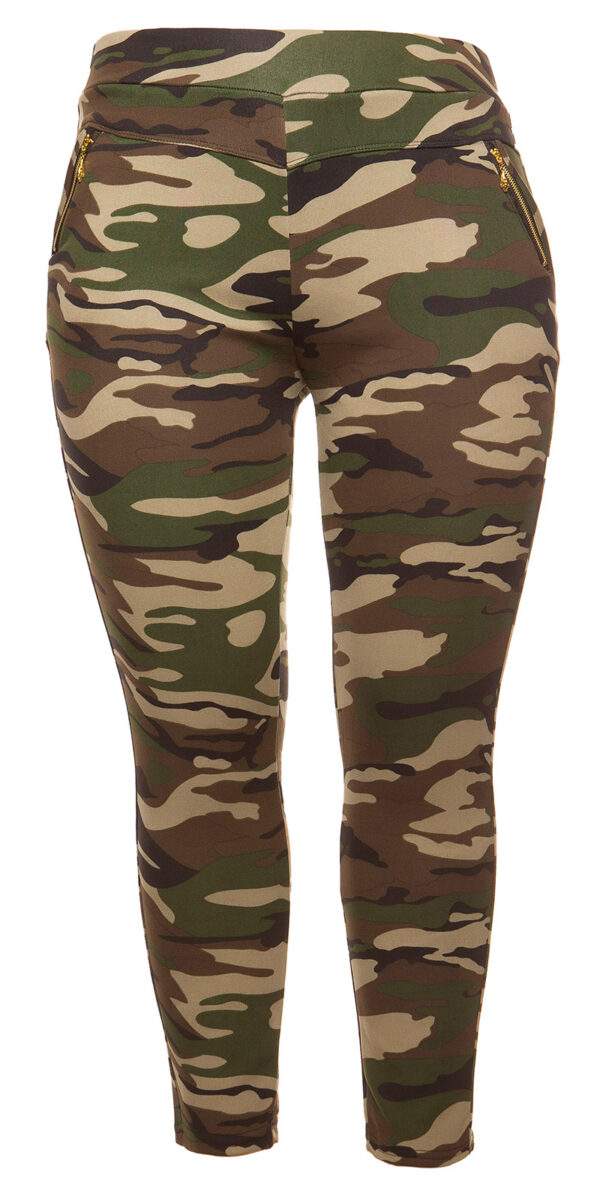 iiGirls_Size_Trendy_Thermo_Camouflage_Legging__Color_CAPPUCCINO_Size_4648_0000ENLEG-733_CAPPUCCINO_13