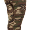 iiGirls_Size_Trendy_Thermo_Camouflage_Legging__Color_CAPPUCCINO_Size_4648_0000ENLEG-733_CAPPUCCINO_14