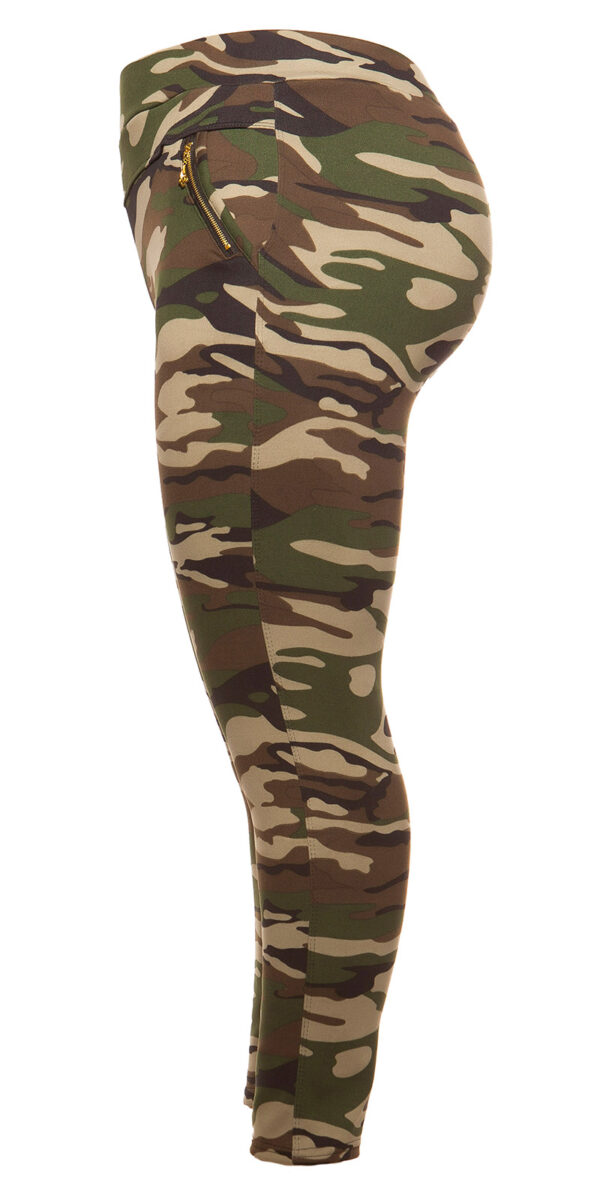 iiGirls_Size_Trendy_Thermo_Camouflage_Legging__Color_CAPPUCCINO_Size_4648_0000ENLEG-733_CAPPUCCINO_15