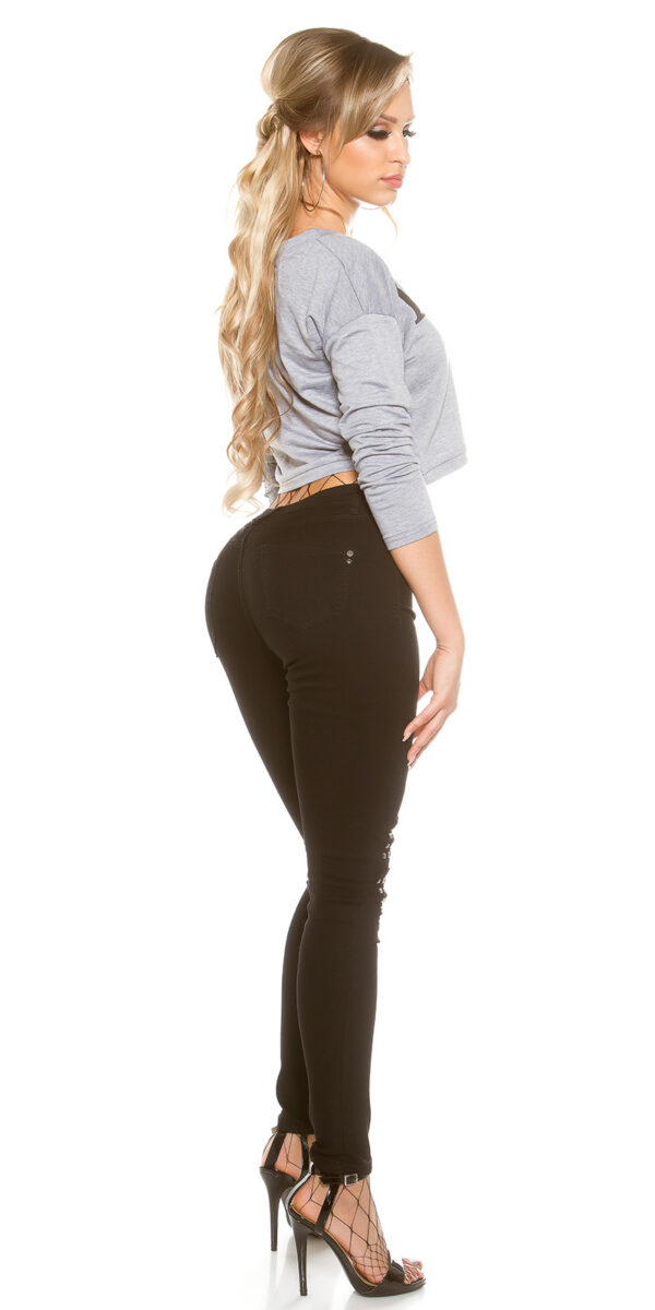 kkskinny_Jeans_with_metal_plates__Color_BLACK_Size_M_000015298B_SCHWARZ_10