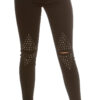 kkskinny_Jeans_with_metal_plates__Color_BLACK_Size_M_000015298B_SCHWARZ_11