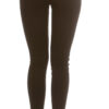 kkskinny_Jeans_with_metal_plates__Color_BLACK_Size_M_000015298B_SCHWARZ_3