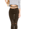 kkskinny_Jeans_with_metal_plates__Color_BLACK_Size_M_000015298B_SCHWARZ_4