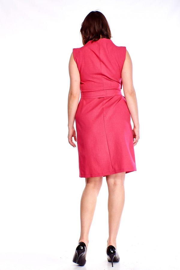 kopertowa-sukienka-z-paskiem- (3)