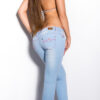 ooKouCla_lightwash_skinnies_with_pink_stitches__Color_JEANSBLUE_Size_42_0000K600-145_JEANSBLAU_1