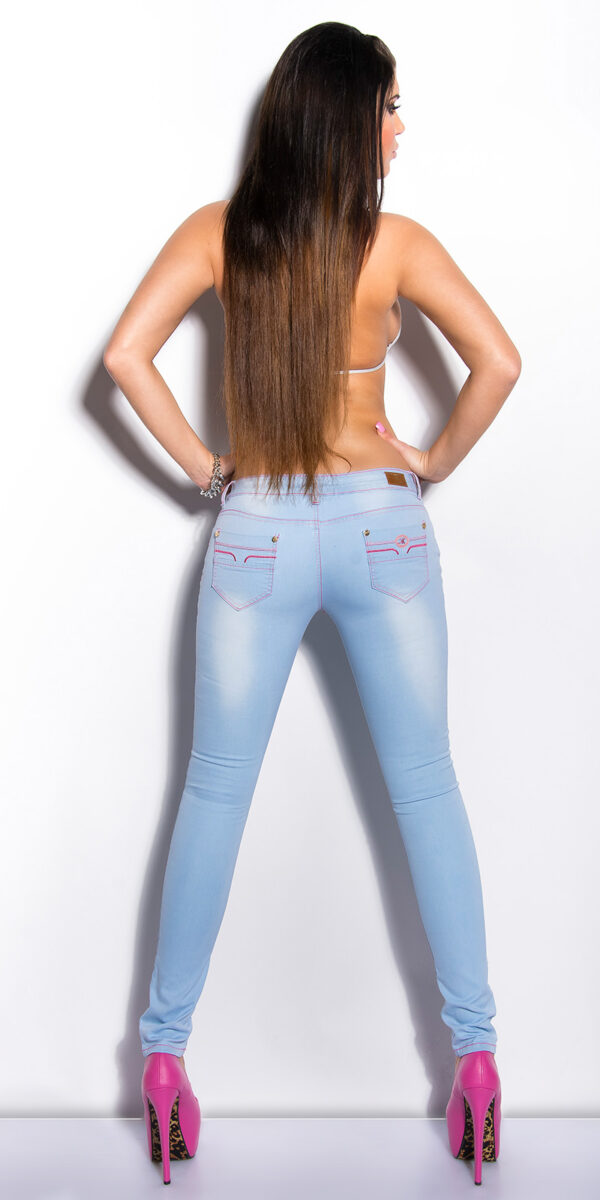 ooKouCla_lightwash_skinnies_with_pink_stitches__Color_JEANSBLUE_Size_42_0000K600-145_JEANSBLAU_13_1