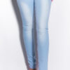 ooKouCla_lightwash_skinnies_with_pink_stitches__Color_JEANSBLUE_Size_42_0000K600-145_JEANSBLAU_4_1