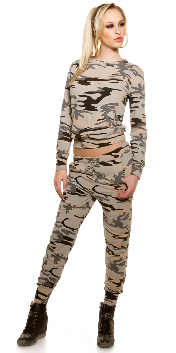 ooKoucla_Sweatpants_with_army_print__Color_BEIGE_Size_34_0000HAR1_BEIGE_11