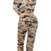 ooKoucla_Sweatpants_with_army_print__Color_BEIGE_Size_34_0000HAR1_BEIGE_12