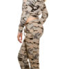 ooKoucla_Sweatpants_with_army_print__Color_BEIGE_Size_34_0000HAR1_BEIGE_16