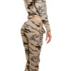ooKoucla_Sweatpants_with_army_print__Color_BEIGE_Size_34_0000HAR1_BEIGE_17