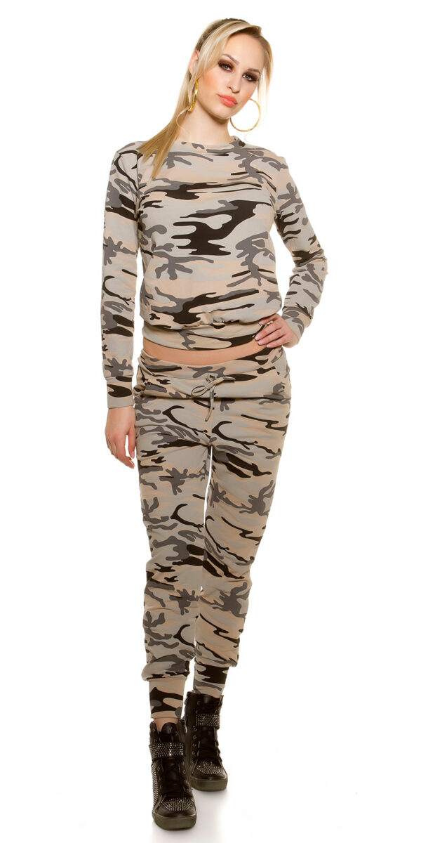 ooKoucla_Sweatpants_with_army_print__Color_BEIGE_Size_34_0000HAR1_BEIGE_18