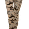 ooKoucla_Sweatpants_with_army_print__Color_BEIGE_Size_34_0000HAR1_BEIGE_2