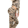 ooKoucla_Sweatpants_with_army_print__Color_BEIGE_Size_34_0000HAR1_BEIGE_20