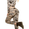 ooKoucla_Sweatpants_with_army_print__Color_BEIGE_Size_34_0000HAR1_BEIGE_22