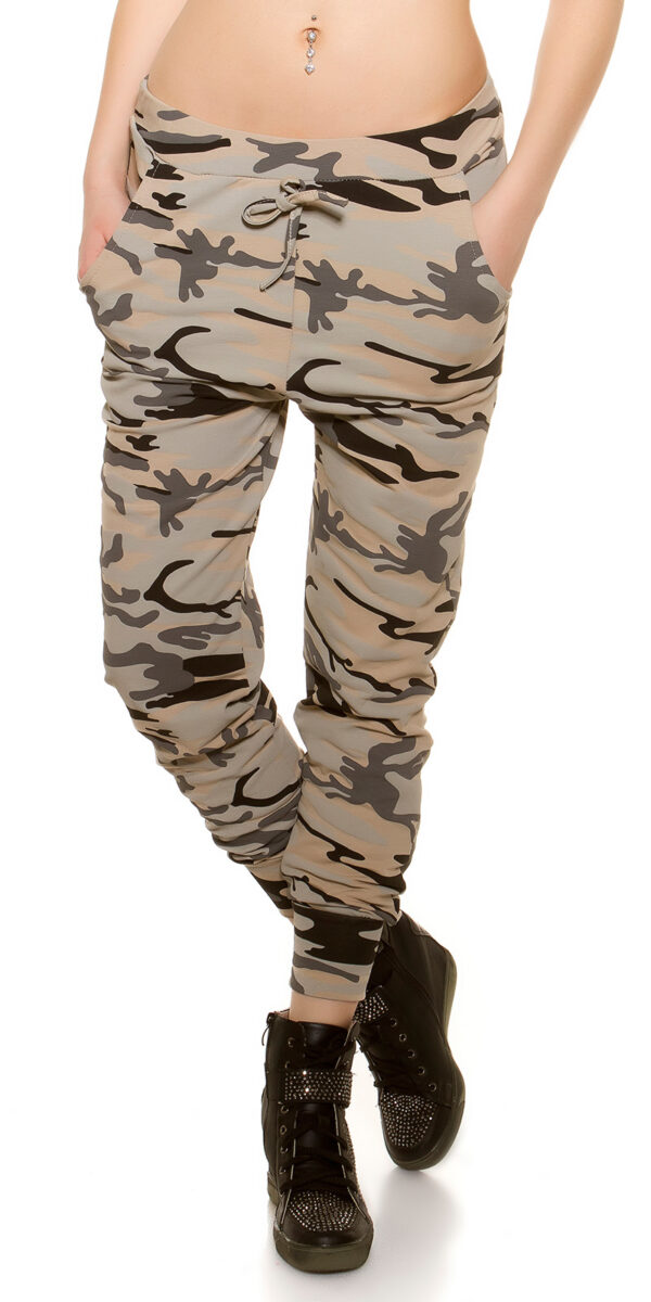 ooKoucla_Sweatpants_with_army_print__Color_BEIGE_Size_34_0000HAR1_BEIGE_27