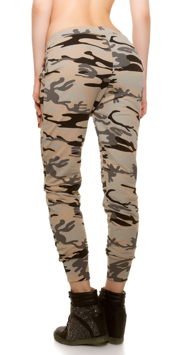 ooKoucla_Sweatpants_with_army_print__Color_BEIGE_Size_34_0000HAR1_BEIGE_5