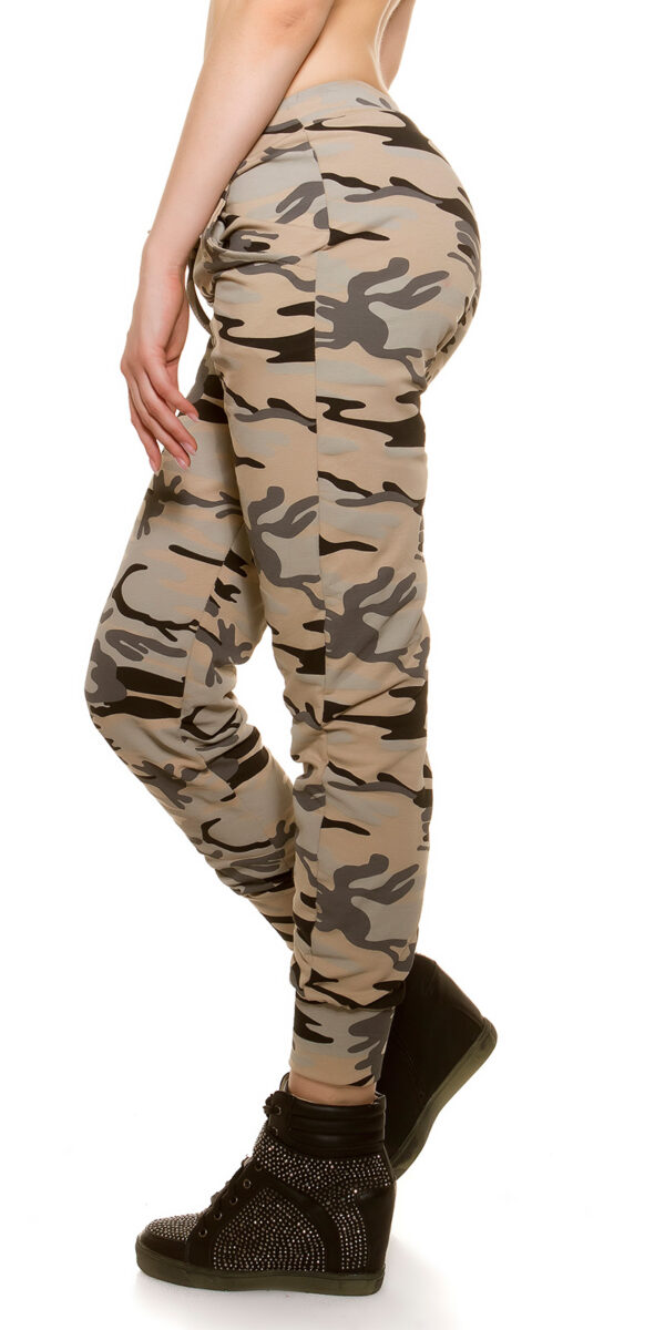 ooKoucla_Sweatpants_with_army_print__Color_BEIGE_Size_34_0000HAR1_BEIGE_6