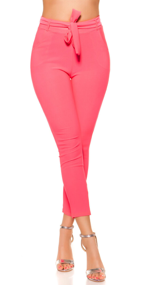 rrTreggings_with_Belt__Color_NEONFUCHSIA_Size_LXL_0000ENLEG-68644_NEONPINK_44