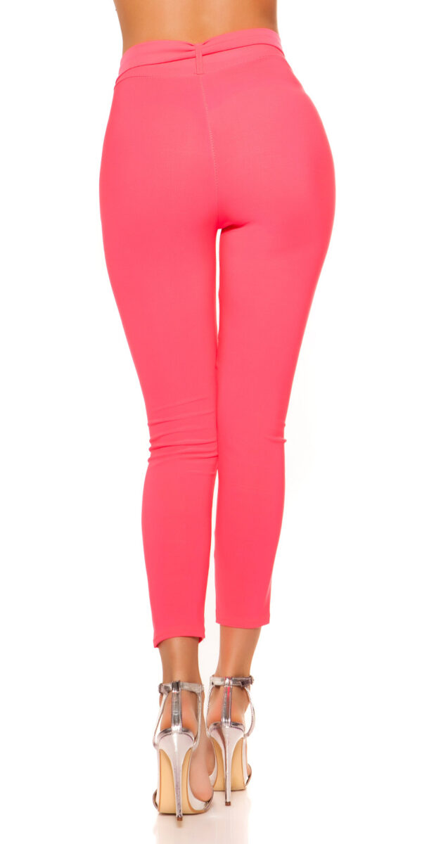 rrTreggings_with_Belt__Color_NEONFUCHSIA_Size_LXL_0000ENLEG-68644_NEONPINK_45