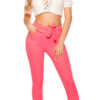 rrTreggings_with_Belt__Color_NEONFUCHSIA_Size_LXL_0000ENLEG-68644_NEONPINK_46