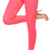 rrTreggings_with_Belt__Color_NEONFUCHSIA_Size_LXL_0000ENLEG-68644_NEONPINK_47