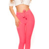 rrTreggings_with_Belt__Color_NEONFUCHSIA_Size_LXL_0000ENLEG-68644_NEONPINK_48
