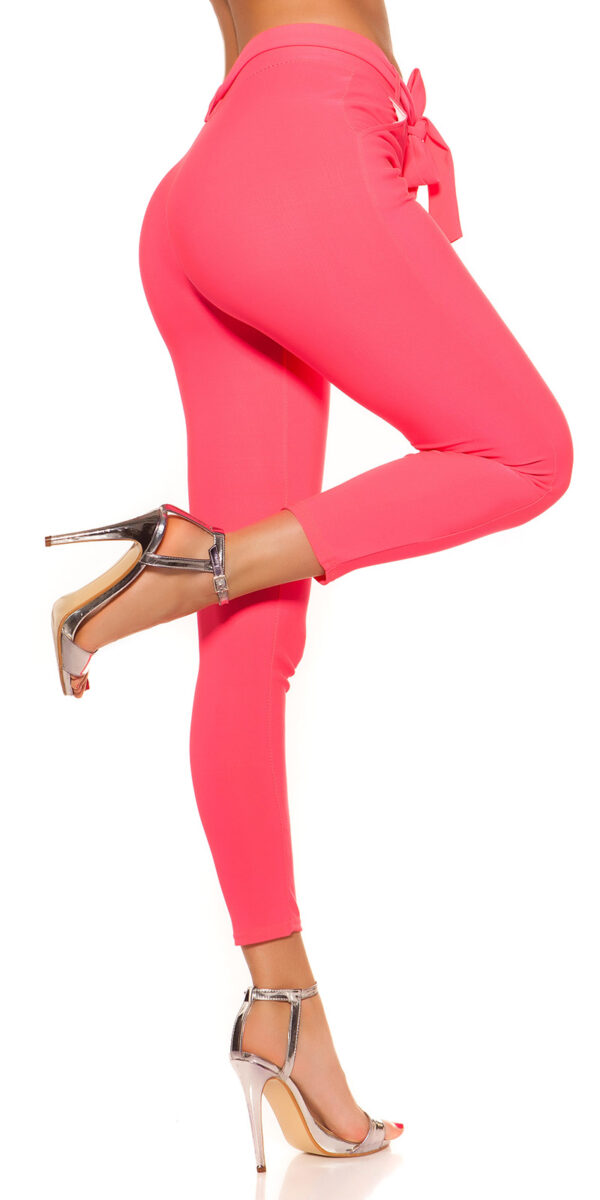 rrTreggings_with_Belt__Color_NEONFUCHSIA_Size_LXL_0000ENLEG-68644_NEONPINK_49