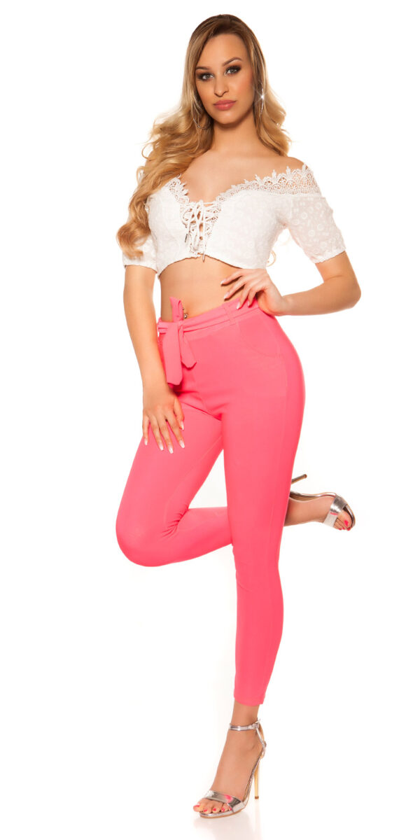 rrTreggings_with_Belt__Color_NEONFUCHSIA_Size_LXL_0000ENLEG-68644_NEONPINK_50