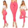 rrTreggings_with_Belt__Color_NEONFUCHSIA_Size_LXL_0000ENLEG-68644_NEONPINK_53