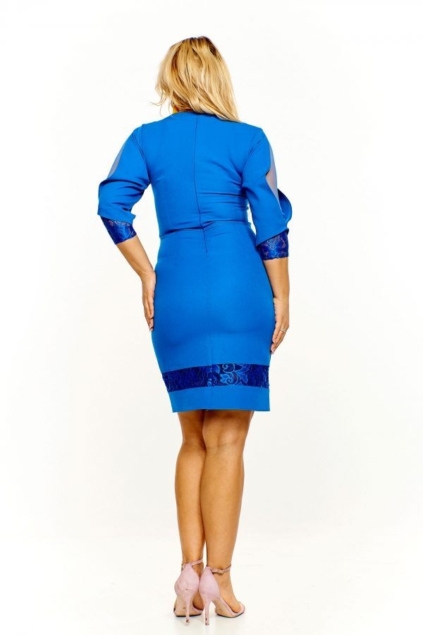 sukienka-z-koronka (3)