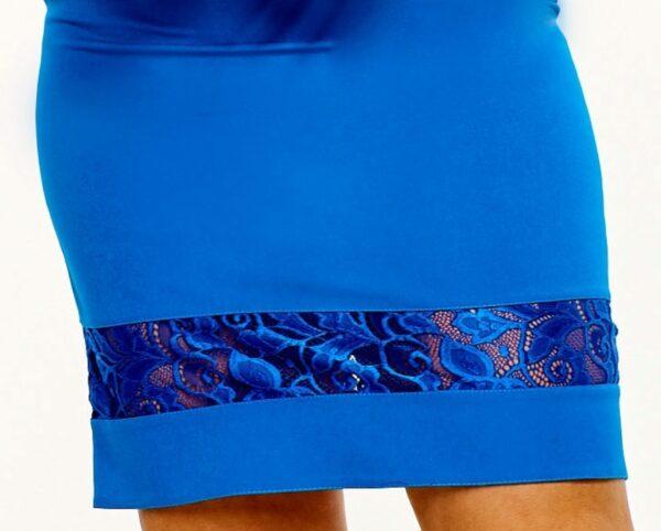 sukienka-z-koronka (3)1
