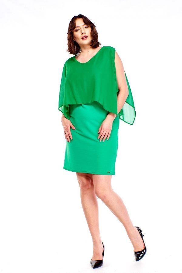 sukienka-ze-zwiewna-narzutka (1)