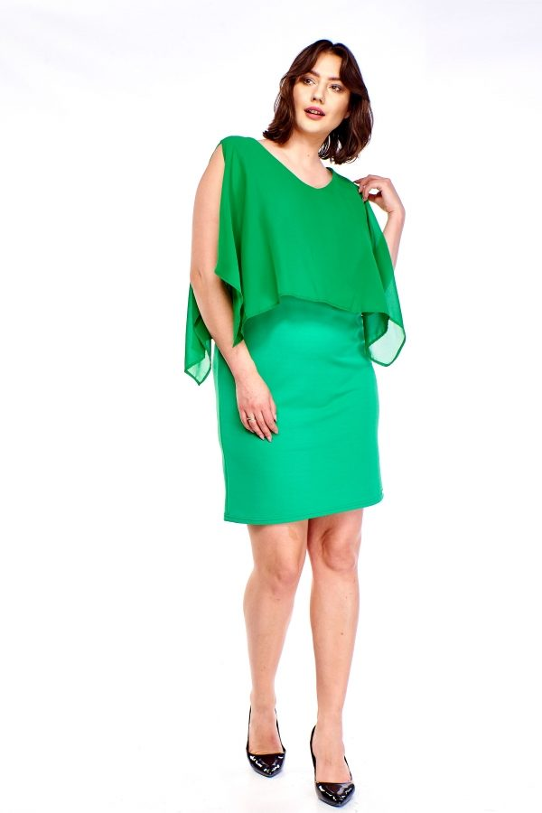 sukienka-ze-zwiewna-narzutka (2)