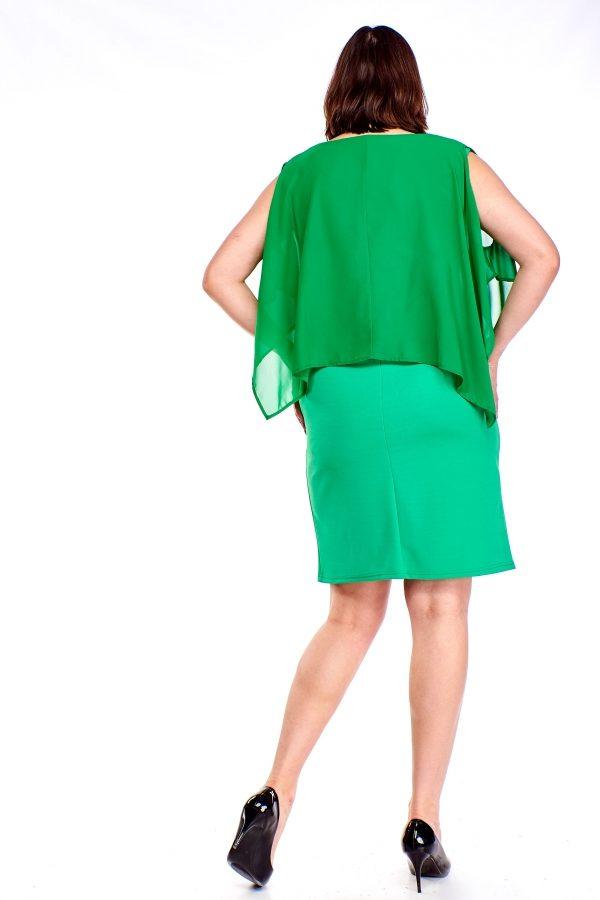 sukienka-ze-zwiewna-narzutka (3)