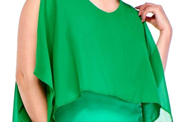 sukienka-ze-zwiewna-narzutka (3)1