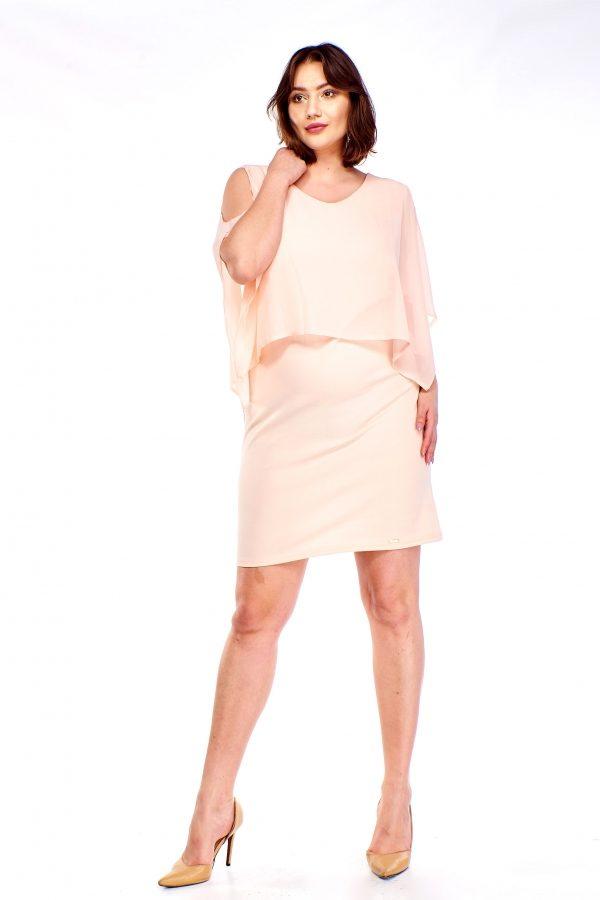 sukienka-ze-zwiewna-narzutka (4)